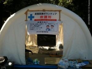 003_kanagawa1