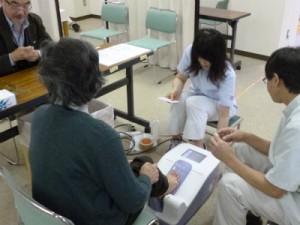 中高齢者2013-5